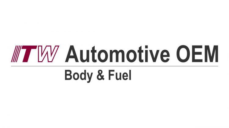 ITW Automotive OEM