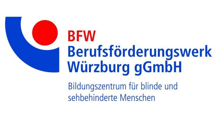 BFW Berufsförderungswerk Würzburg gGmbH
