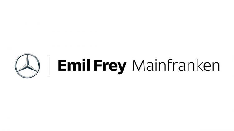 Emil Frey Mainfranken Schweinfurt