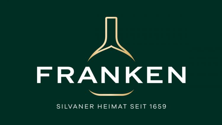 Fränkischer Weinbauverband e. V.