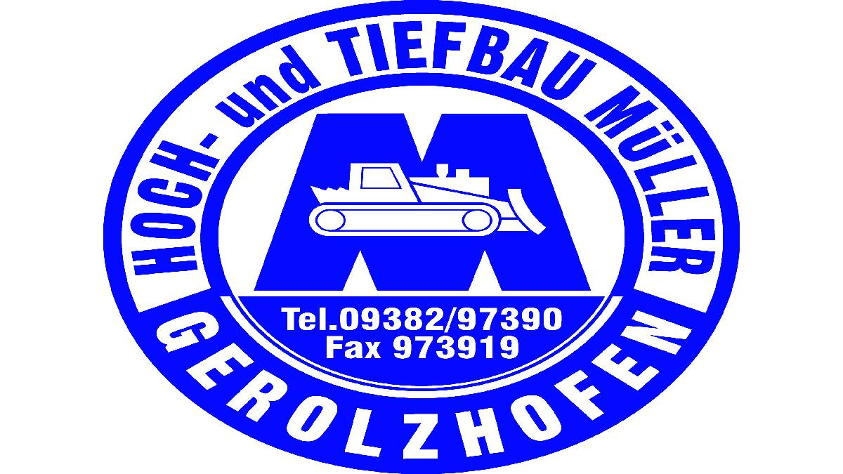 Auszubildende (m/w/d) für die Berufe Straßenbauer und Maurer