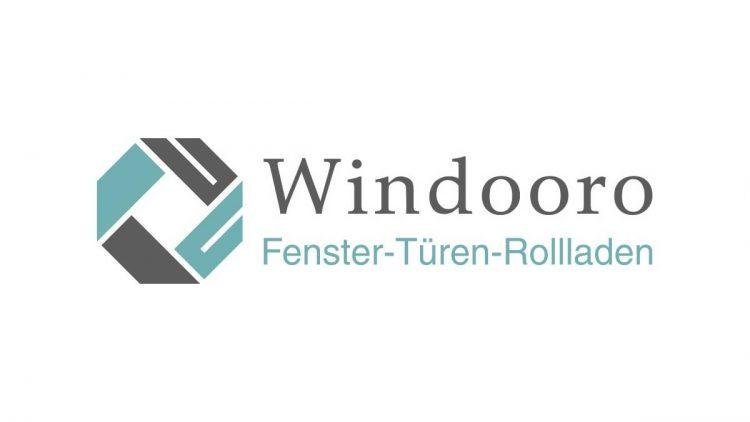 Windooro GmbH