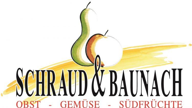 Schraud & Baunach GmbH