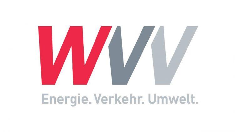 Würzburger Straßenbahn GmbH