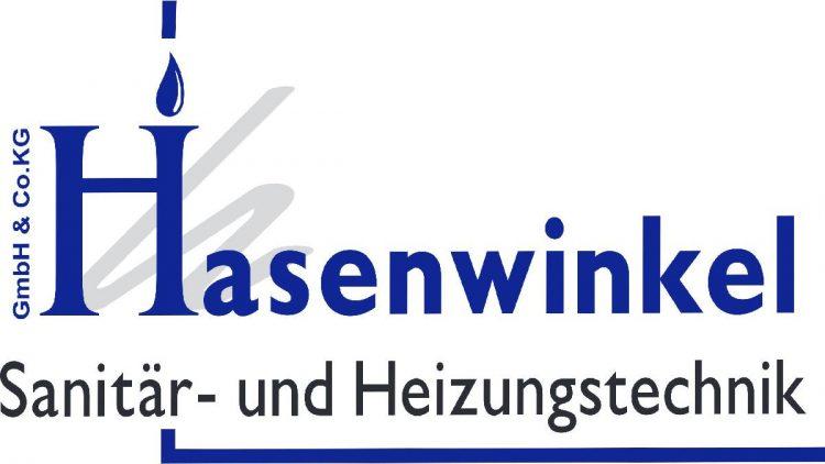Hasenwinkel GmbH & Co.KG