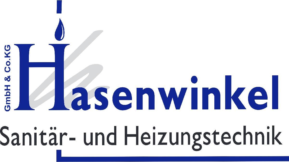 Anlagenmechaniker/in Sanitär-, Heizungs- und Klimatechnik (m/w/d)
