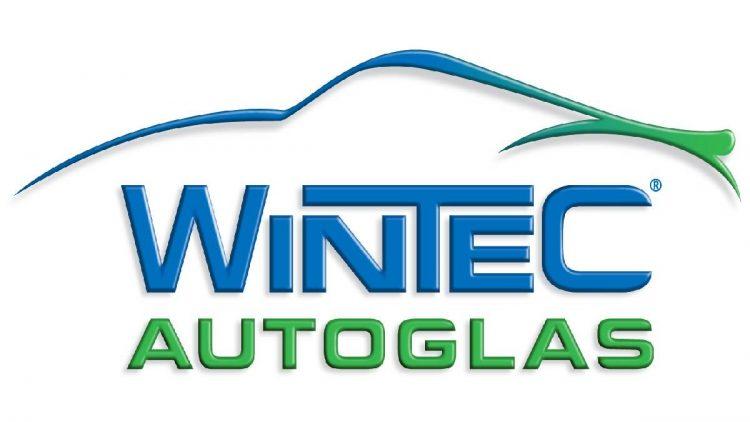 Wintec Autoglas Schubin