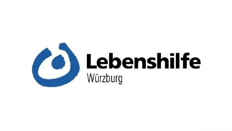 Lebenshilfe Würzburg e.V.