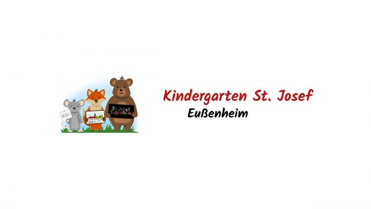 Kindergarten Sankt Josef Eußenheim