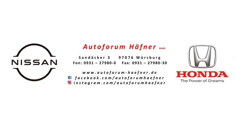 Autoforum Häfner GmbH