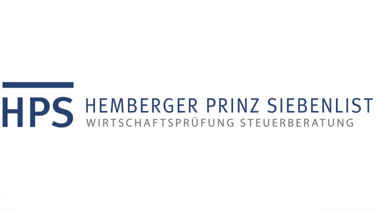 HPS | Hemberger Prinz Siebenlist GmbH & Co. KG