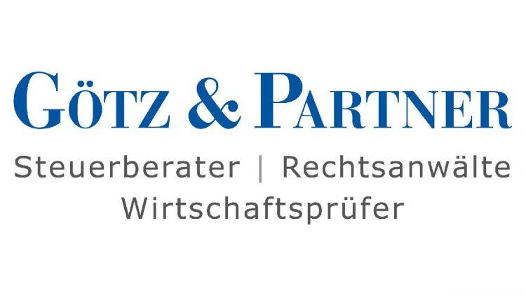 GÖTZ & PARTNER