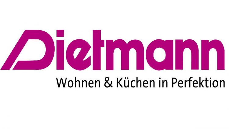 Dietmann WOHNEN & KÜCHEN GmbH & Co. KG