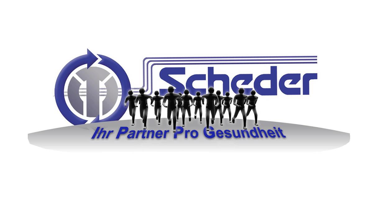 Sanitätshaus Scheder sucht Mitarbeiter (m/w/d)