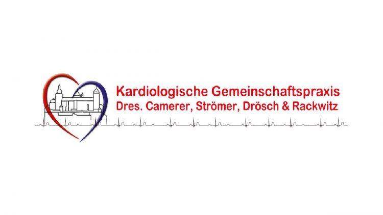Praxis Dres. Camerer/Strömer und Drösch