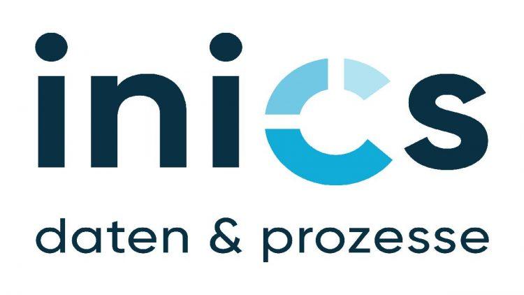 inics GmbH