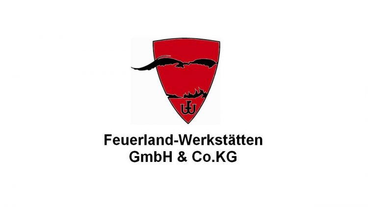 Feuerland-Werkstätten GmbH & Co. KG