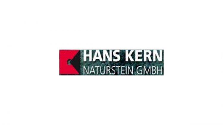 Hans Kern Naturstein GmbH