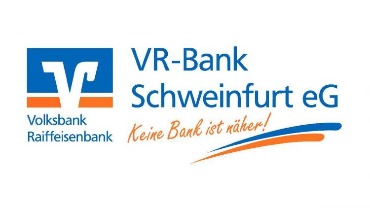 VR-Bank Schweinfurt eG sucht Mitarbeiter (m/w/d)