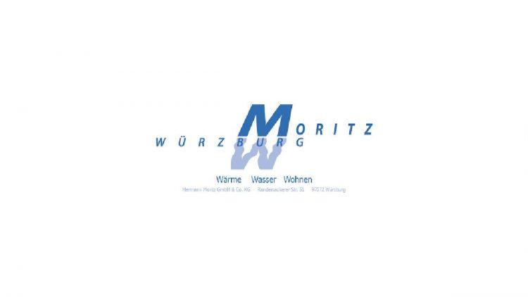 Hermann Moritz GmbH & Co. KG sucht Mitarbeiter