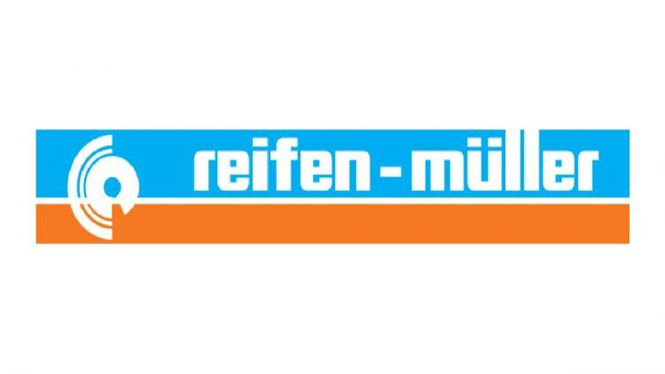 Reifenmonteur / KFZ-Mechatroniker (m/w/d)