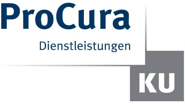 ProCura DienstleistungsGmbH