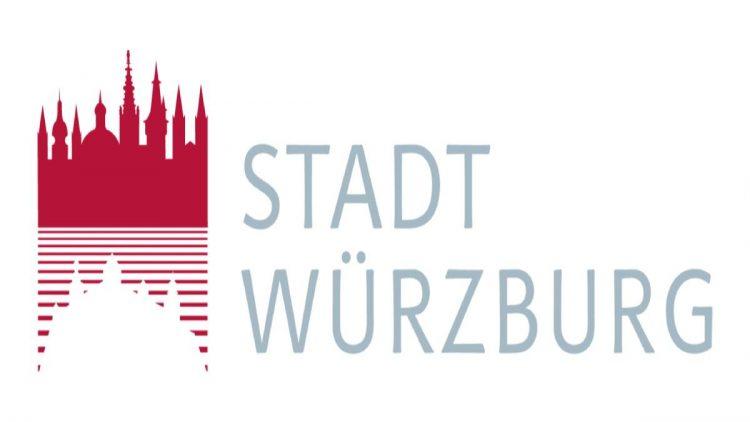 Ausbildungsberufe bei der Stadt Würzburg 2022