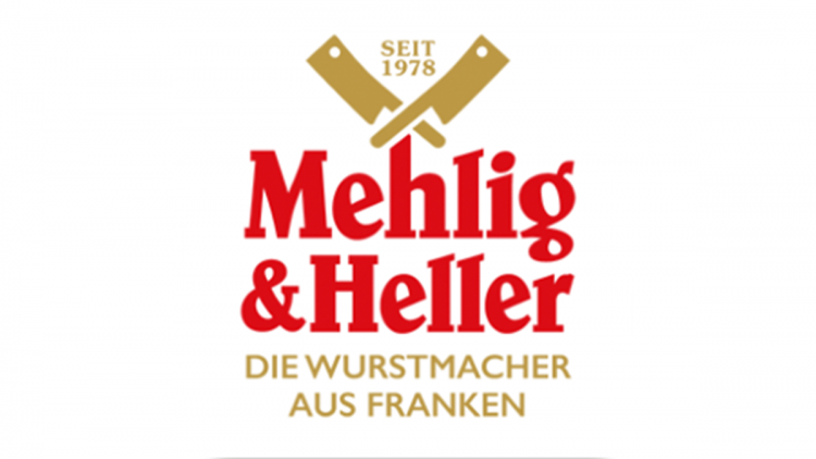 MEHLIG & HELLER GmbH