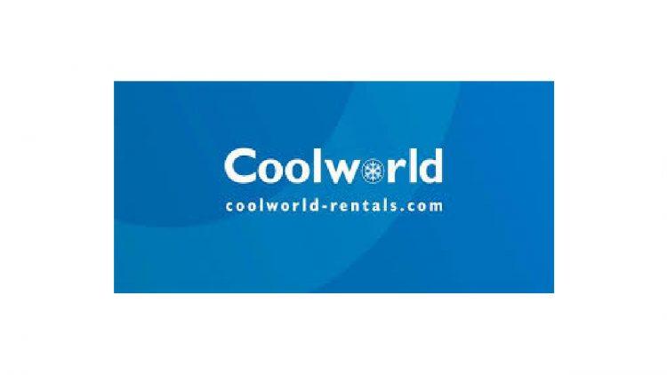 CoolworldRentalsGmbH