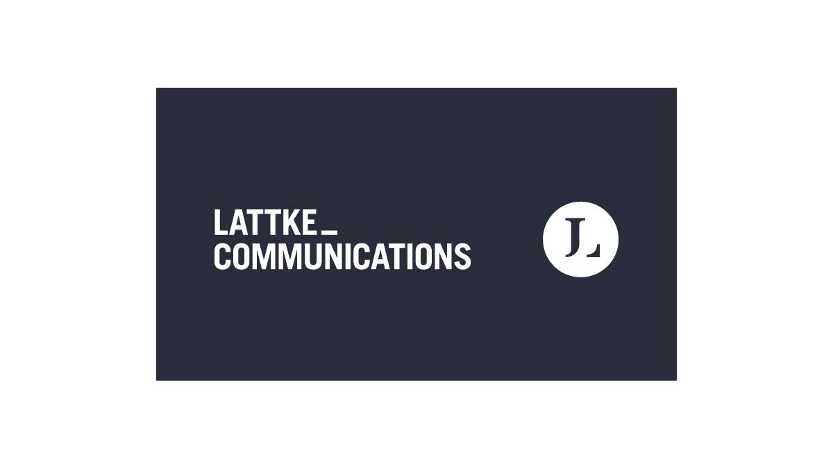 Lattke und Lattke GmbH