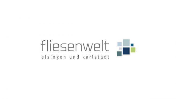 Fliesenwelt Karlstadt GmbH