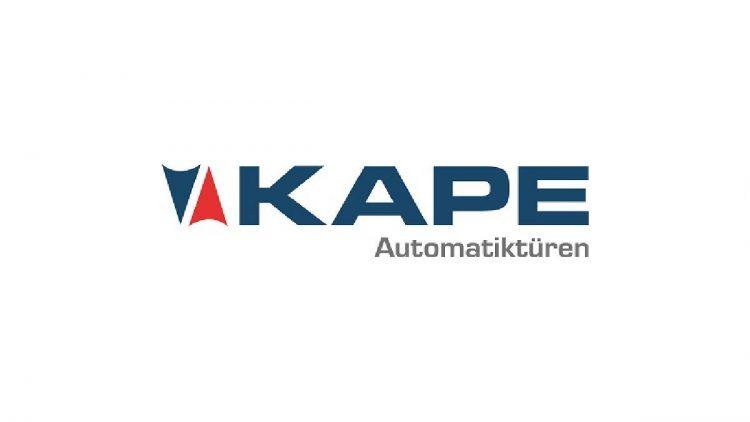 KAPE GmbH & Co. KG