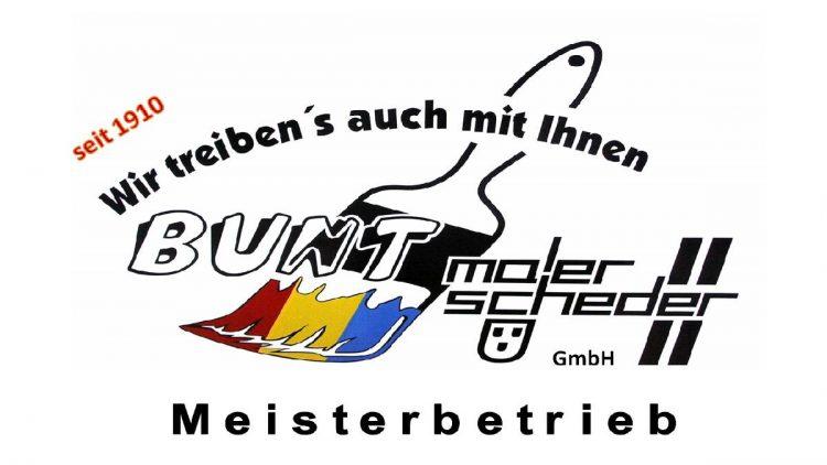 Maler- und Lackierer (m/w/d)