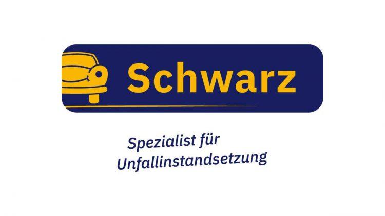 Auto Schwarz KG