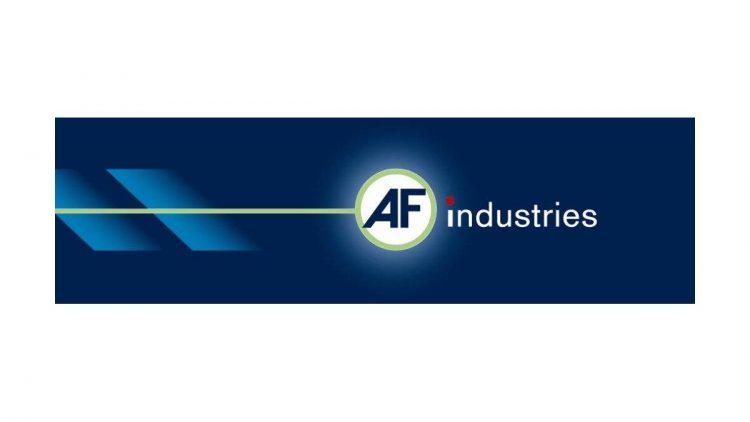 AF industries GmbH