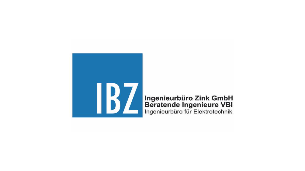 Ingenieurbüro Zink GmbH