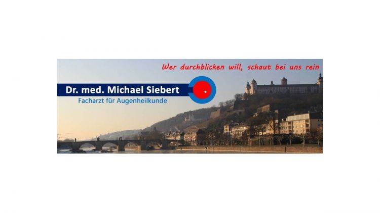 Dr. med. Michael Siebert