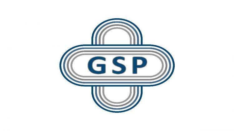 GSP – Gesellschaft für Spezialisierte Pflege GmbH & Co. KG