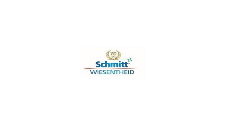 Karl Schmitt GmbH