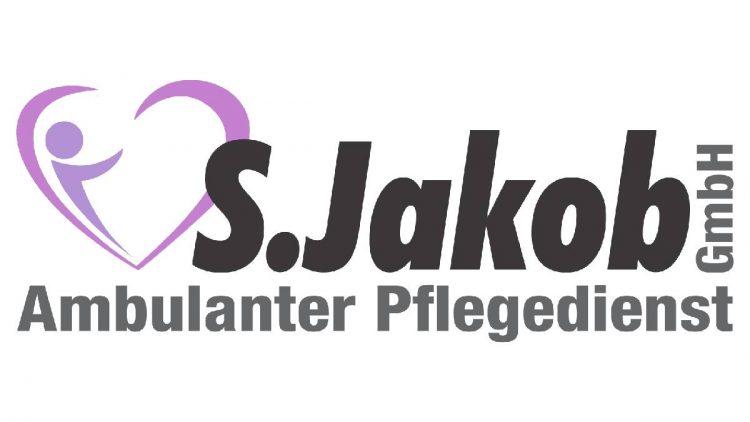 Ambulanter Pflegedienst S. Jakob