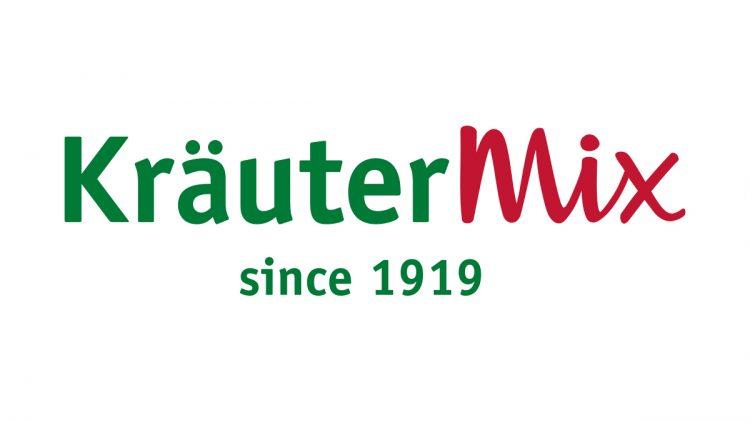 Metallbauer / Schlosser (m/w/d)