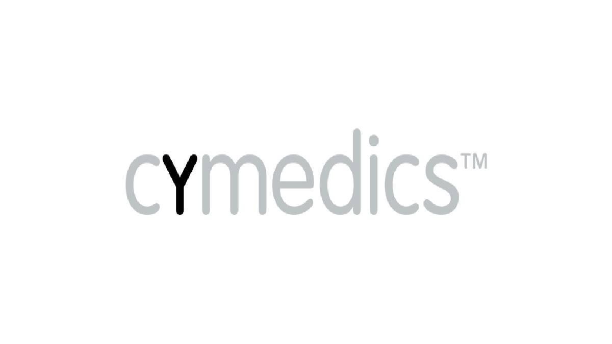Servicetechniker (m/w/d) im Medizin- und Kosmetikgerätebereich