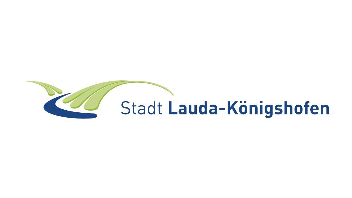 Hausmeister (m/w/d) für die Gemeinschaftsschule Lauda-Königshofen