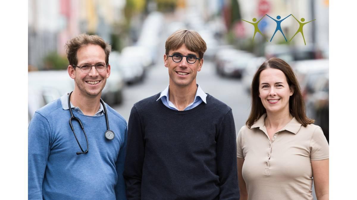 Auszubildende zur Medizinischen Fachangestellten (w/m/d)
