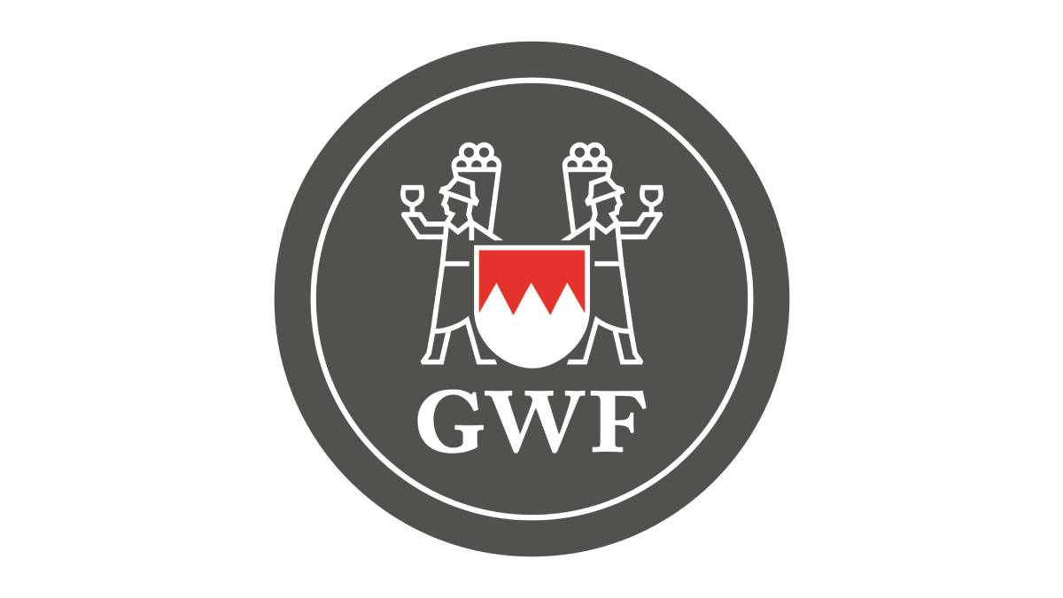 Teamleitung der beiden mainwein Weinbistros  (m/w/d)
