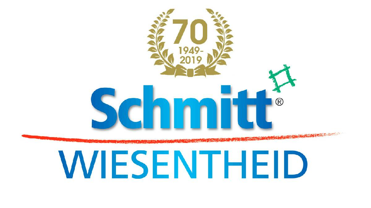 Schreiner (m/w/d)