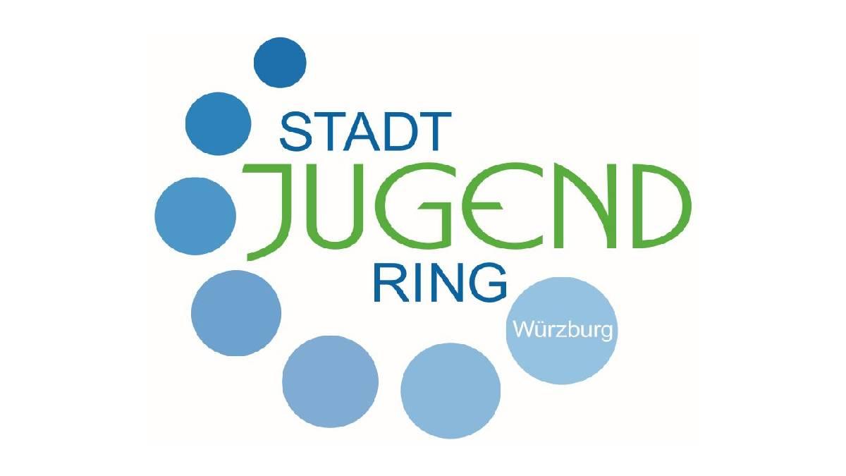 Projektleitung Jugendbeteiligung (m/w/d)