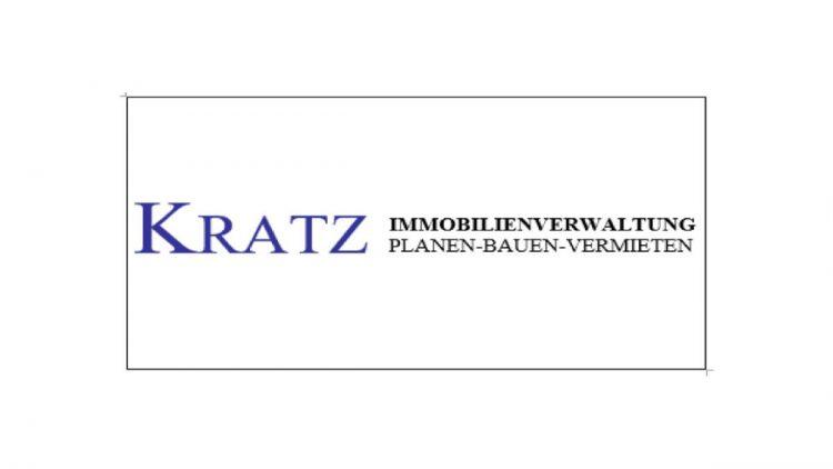 KRATZ Service UG