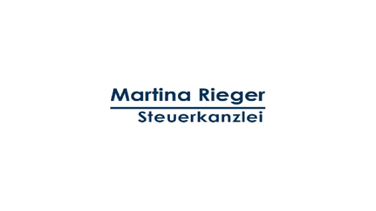 Bilanzbuchhalter / Steuerfachwirt oder Steuerfachangestellte (m/w/d)