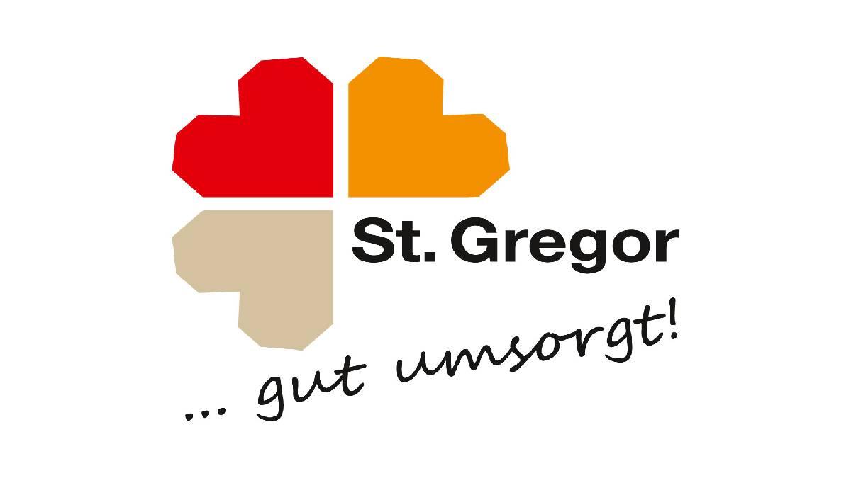 St. Gregor sucht Verstärkung im ambulanten Dienst (m/w/d)